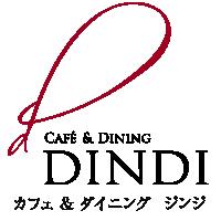 Cafe & Dining DINDI